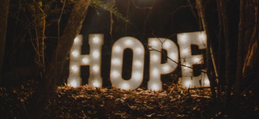 hope apprentice institute